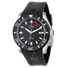 Edox Men's Class 1 GMT Worldtimer Watch