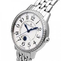 Jaeger-LeCoultre [NEW] Rendez-Vous Night&Day Q3448120