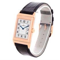 Jaeger-LeCoultre Reverso Grande Reverso Rose Gold Watch Q2782520