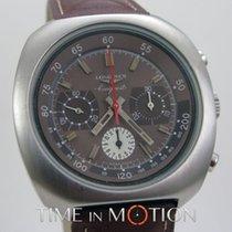 Longines Vintage Longines Conquest Chronograph Mvmt 726R...