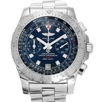 Breitling Watch Skyracer A27362