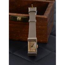 Boucheron Reflet Vintage Small 18k