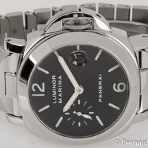 Panerai - Luminor Marina : PAM 50