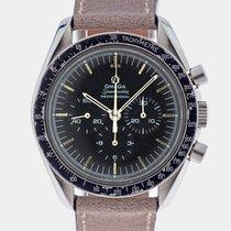 Omega Vintage Speedmaster Professional Cal.861 / 145.022-69 /...