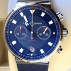 Ulysse Nardin Maxi Marine Blue Seal Chrono Limited 1846 Pcs -...