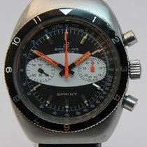 Breitling Sprint Ref. 2212