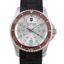 Victorinox Swiss Army Maverick GS 241484