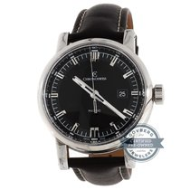 Chronoswiss Pacific CH-2883-BR