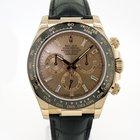 Rolex Cosmograph Daytona 116515LN Diamond Dial