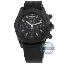 Breitling Blackbird Limited Edition M4435911/BA27