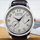 F.P.Journe Chronometre Souverain Platinum 40MM