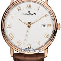 Blancpain 6651-3642-55b