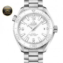 Omega - SEAMASTER PLANET OCEAN 600 M OMEGA CO-AXIAL MASTER