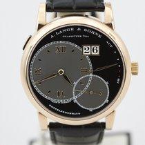 A. Lange & Söhne Grand Lange One 115.031
