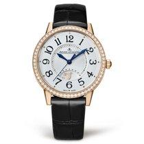 Jaeger-LeCoultre Rendez Vous Q3442420 Watch