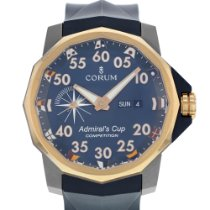 Corum Admiral's Cup (13586)