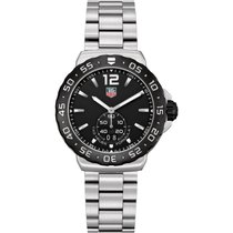 TAG Heuer Formula 1  Mens WATCH WAU1110.BA0858