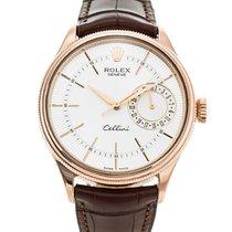 Rolex Watch Cellini 50515