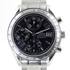 Omega 【limited time offer】Speedmaster Date Automatic 3513.50.00