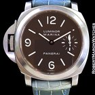 Panerai PAM 56 Luminor Marina Destro