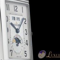 Jaeger-LeCoultre Grande Reverso Calendar Vollkalender |...