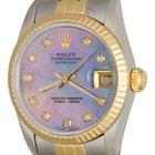 Rolex Datejust 68273 68273
