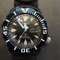 Seiko PROSPEX SRP581K1