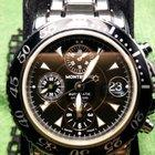 Montblanc Meisterstück Sport Chronograph XXL