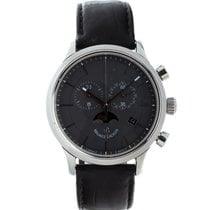 Maurice Lacroix Les Classic LC1148-SS001-830