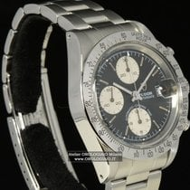 Tudor OYSTERDATE AUTOMATIC CHRONO TIME BIG BLOCK 79180