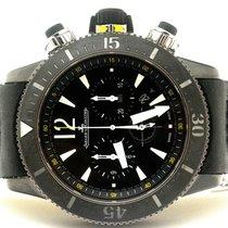 Jaeger-LeCoultre Master Compressor Diving Chronograph Q178T471