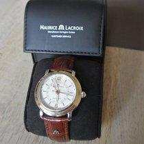 Maurice Lacroix Masterpiece Cinq Aiguilles