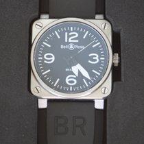 Bell & Ross BR 03-92-S-00265
