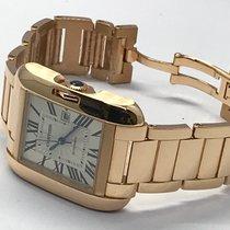 卡地亚 (Cartier) W5310003