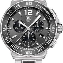 TAG Heuer Formula 1 Men's Watch CAU1115.BA0869
