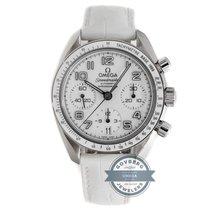Omega Speedmaster Chronograph 324.33.38.40.04.001