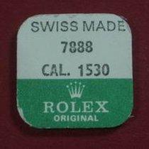 Rolex 1530-7888 Wechselrad für Kaliber 1520, 1525, 1530, 1535,...