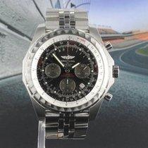 Breitling Bentley Motors T