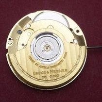 Baume & Mercier BM11895 auch Eta 2895-1 Datum bei der 3...