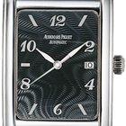 Audemars Piguet Edward Piguet Automatic Mens Watch