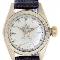 Rolex Rare Collectible Ladies Vintage Rolex Oyster Perpetual...