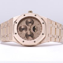Audemars Piguet Royal Oak Perpetual Calendar Lim. Edition...