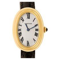 Cartier Baignoire W8000017