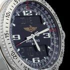 Breitling B-1 Chronometer