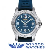 Breitling COLT 36 Ref. A7438911/C913/238S