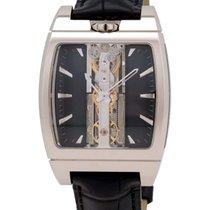 Corum Golden Bridge Automatic Watch – 313.150.59/0001 FN01