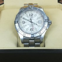 Breitling Superocean 42mm Automatic Ref. A17360 2004