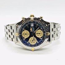Breitling Chronomat Vitesse B13350