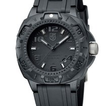 Luminox XL.0201.BO Sentry 0200 Serie 43mm 100M