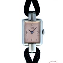 Ulysse Nardin Ladies Wristwatch